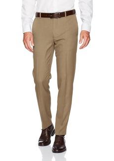 Van Heusen Men's Traveler Slim Fit Pant  38W X 34L