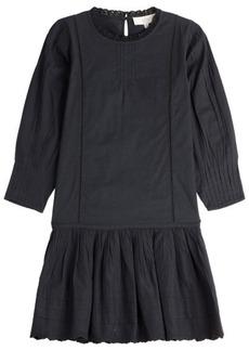 Vanessa Bruno Cotton Dress