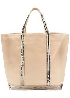 Vanessa Bruno medium shopper tote
