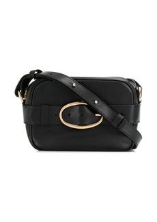 Vanessa Bruno mini bag