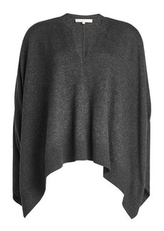 Vanessa Bruno Pullover in Wool and Cashmere