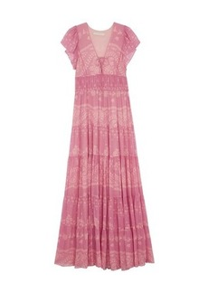 Vanessa Bruno Rachel dress
