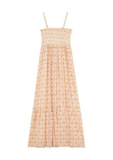 Vanessa Bruno Roya dress