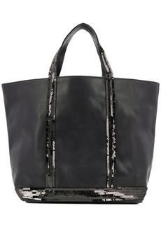 Vanessa Bruno sequined tote bag