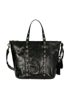 Vanessa Bruno Small Zippy Bag