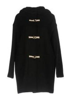 VANESSA BRUNO ATHE' - Coat