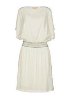 VANESSA BRUNO - Knee-length dress