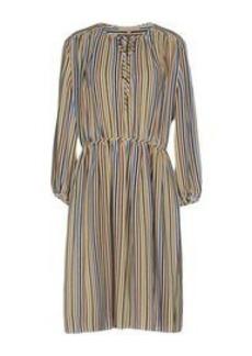 VANESSA BRUNO - Formal dress