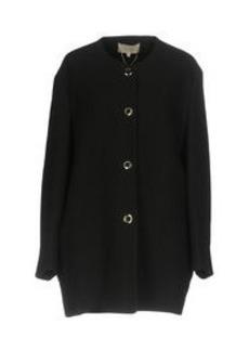 VANESSA BRUNO - Full-length jacket