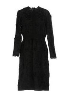 VANESSA BRUNO - Evening dress