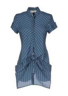 VANESSA BRUNO - Patterned shirts & blouses