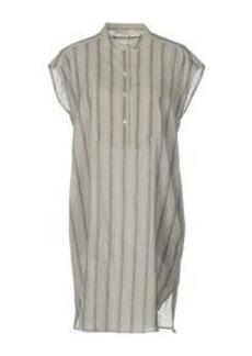 VANESSA BRUNO - Shirt dress