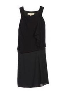 VANESSA BRUNO - Short dress