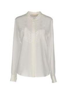 VANESSA BRUNO - Silk shirts & blouses