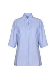 VANESSA BRUNO - Striped shirt