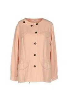 VANESSA BRUNO ATHE' - Full-length jacket