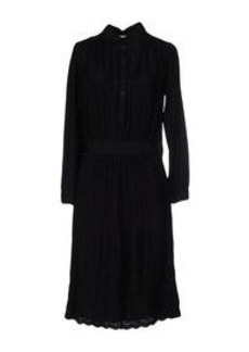 VANESSA BRUNO ATHE' - Knee-length dress