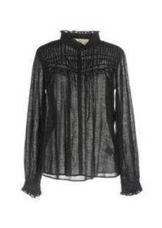 VANESSA BRUNO ATHE' - Lace shirts & blouses