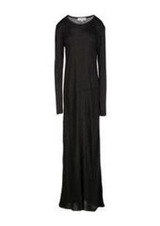VANESSA BRUNO ATHE' - Long dress
