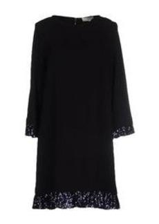 VANESSA BRUNO ATHE' - Party dress