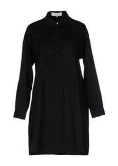VANESSA BRUNO ATHE' - Shirt dress