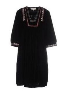 VANESSA BRUNO ATHE' - Short dress
