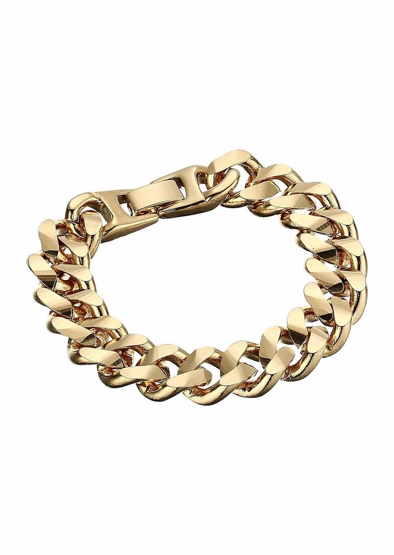 Vanessa Mooney The Cypress Bracelet