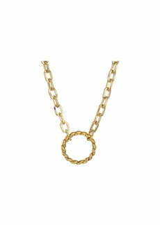 Vanessa Mooney The Sublime Necklace
