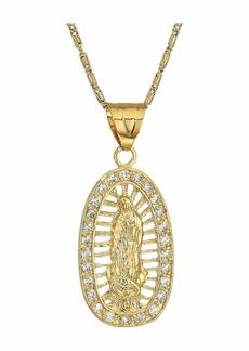 Vanessa Mooney The Sworn Necklace