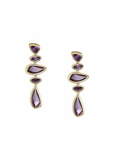 Vanessa Mooney The Treasured Earrings