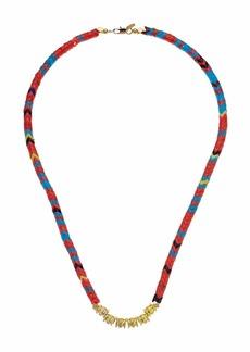 Vanessa Mooney The Tyra Necklace