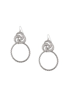 Vanessa Mooney The Valleta Earrings