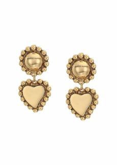 Vanessa Mooney The Wynonna Earrings