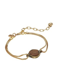 Vanessa Mooney The Aaliyah Bracelet