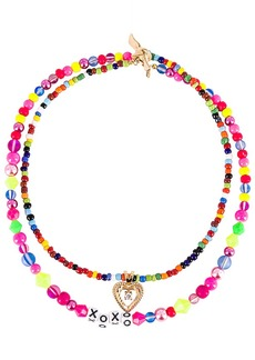 Vanessa Mooney The All That Necklace