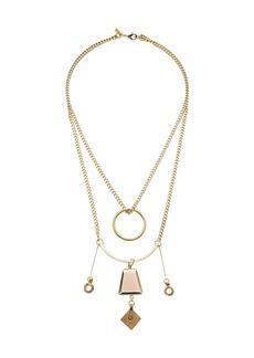 Vanessa Mooney The Athena Necklace