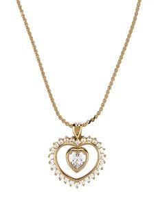 Vanessa Mooney The Aura Necklace
