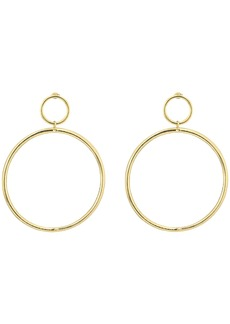 Vanessa Mooney The Cadillac Earrings
