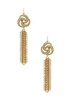 Vanessa Mooney The Catalina Earrings