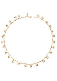 Vanessa Mooney The Genie Chain Necklace