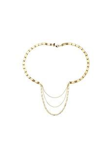 Vanessa Mooney The Kalani Necklace
