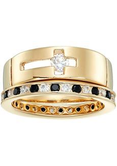Vanessa Mooney The La Rosa Ring