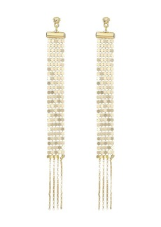 Vanessa Mooney The Paris Earrings