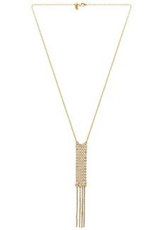 Vanessa Mooney The Paris Necklace