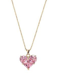 Vanessa Mooney The Romance Necklace