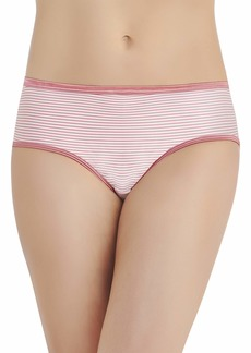 Vanity Fair Women's Illumination Hipster Panty 18107  2X-Large/