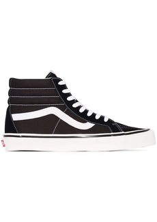 Vans SK8 high-top sneakers