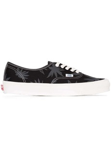 Vans Island Leaf OG Authentic LX sneakers