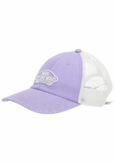 Vans Acer Trucker Hat