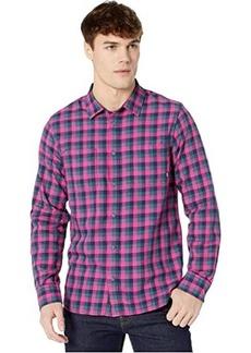 Vans Alameda II Flannel Shirt